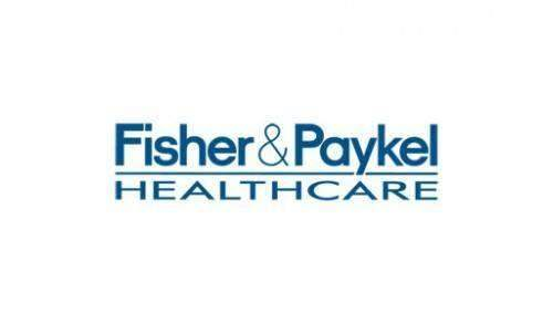 fisher amp paykel machines