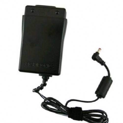 battery power supply for cpap machine