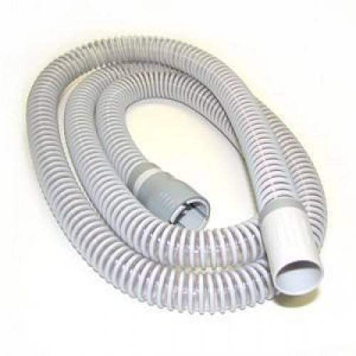 heated hose for cpap machine
