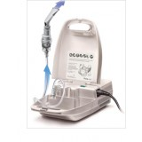 PORTA-NEB® (3.4 bar) Nebulizer & Compressor System (Lower Price! Order Now!)