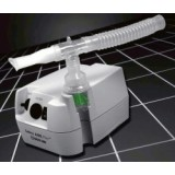 Salter-Aire Plus® (2.0 bar) Nebulizer & Compressor System plus Filters