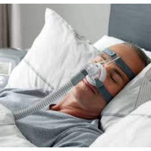 cpap machine without doctor