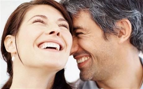 Δωρεάν ομοιόμορφη dating UK