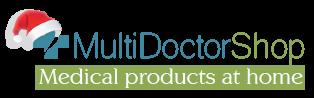 MultiDoctorShop